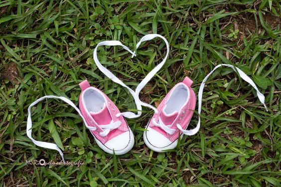 Gestante Photo Pregnant Jardim Botânico Rio de Janeiro Grávida Ideias Ensaio Fotográfico Baby