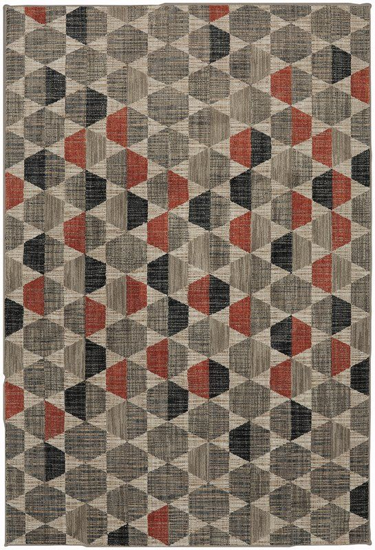 Pin By Mark Quint On Rugs Mohawk Home Rugs Area Rugs