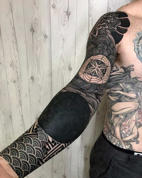 Sleeve Tattoos For Men Best Sleeve Tattoo Ideas And Designs Sleeve Tattoos Best Sleeve Tattoos Tattoos For Guys