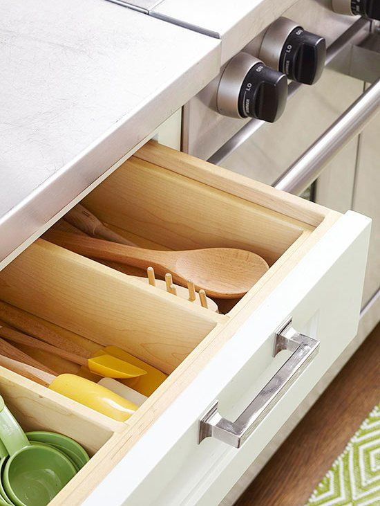 Kitchen Cabinets That Store More Kitchen Cabinet Storage Storage Cabinets Kitchen Storage