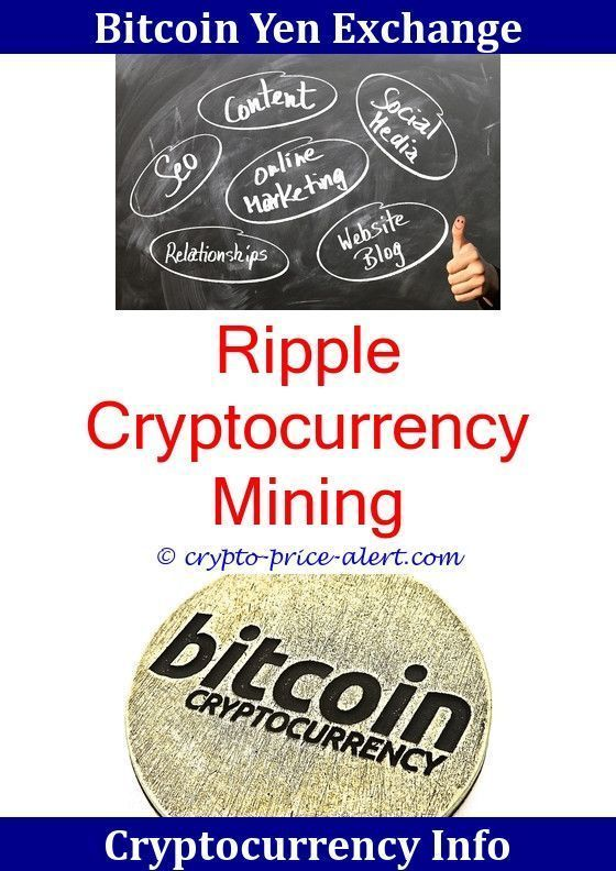 Non ppt mining bitcoins oral betting