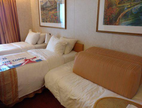 Surprising Sofa Bed Military Cruise Deals Sofa Sofa Bed Cruise Ibusinesslaw Wood Chair Design Ideas Ibusinesslaworg