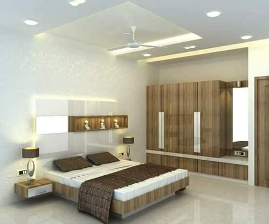 Kumar Interior Specialized In Residential Interiors Thane We Have