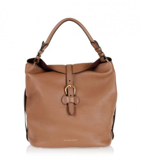 Imagem de Burberry and bags