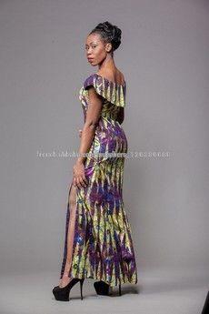 de la mariée robe de soirée robe demoiselle d honneur robe dame de ...