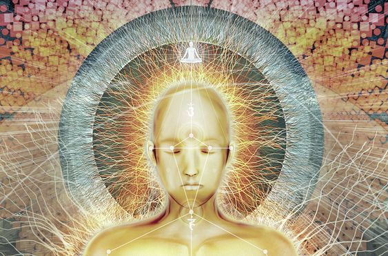 Do you desire to learn how to achieve a deeper meditative state and achieve an altered state of consciousness? Here are insights into the art of meditation.