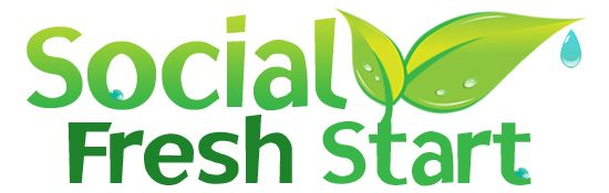 Social Fresh Start Review for all of you!