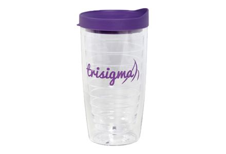I love these cups...and I'm pretty sure I would love to carry this one to work everyday!