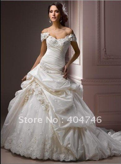 eve of milady wedding dresses 2014 - Google Search