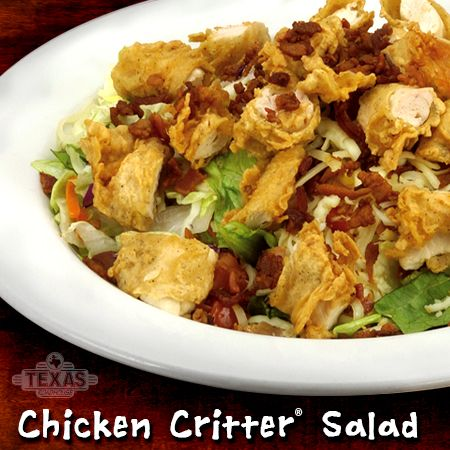 salad salad yum and more cheddar dressing beds meals jack o connell ...