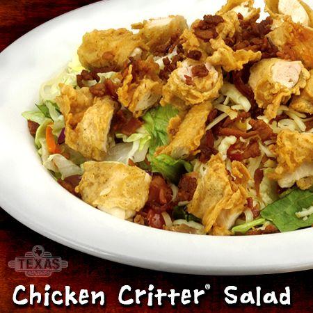 Cheddar Jack Bacon Chicken Salad Recipe — Dishmaps