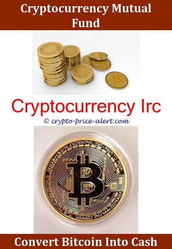 bitcoin traders irc ar galiu prekiauti bitcoin už ethereum ant coinbazės