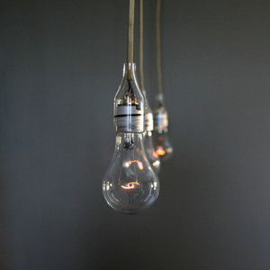 Bare Light, $169, now featured on Fab.