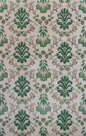 green white black rug - Google Search