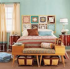 habitaciones hippies - Cerca amb Google