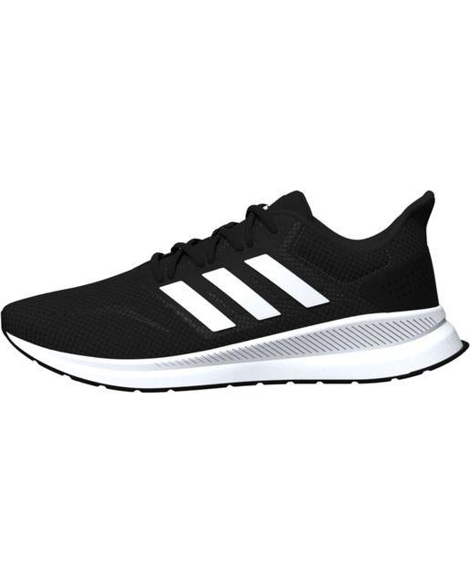 Zapatillas de running de hombre Run Falcon adidas en 2020 ...