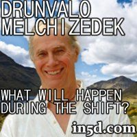 From a Lecture by Drunvalo Melchizedek of the Flower of Life Workshop