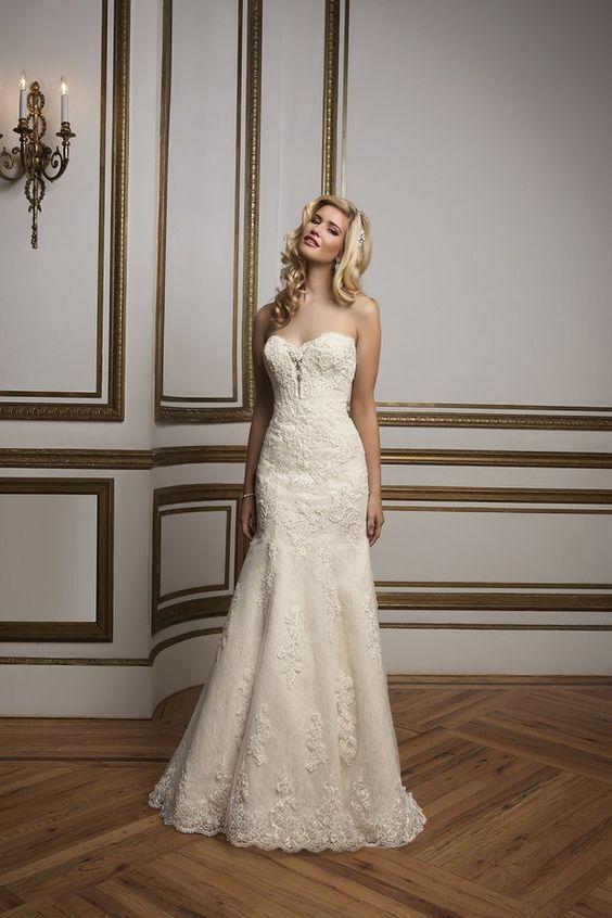 Justin Alexander 2016 Collection Launch   weddingsonline