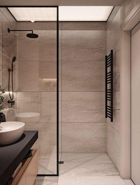 Bathroom Tile Ideas Philippines Than Bathroom Decor Beach Although Bathroom Ideas With Shower Over Bath Shower Remodel Small Shower Remodel Top Bathroom Design