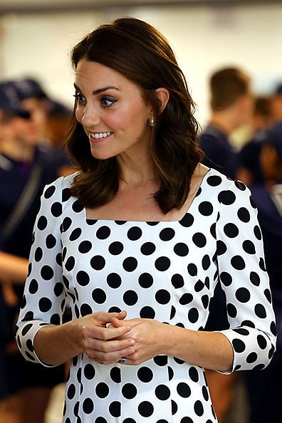 kate-middleton-short-hair