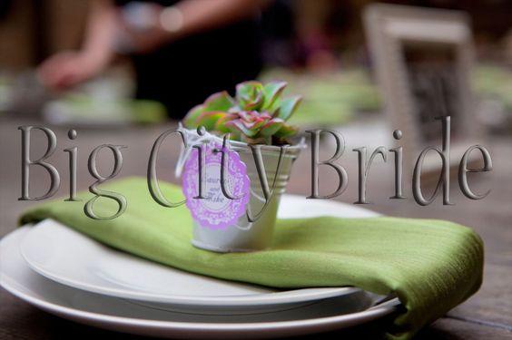 Wedding details! #bigcitybride #chicagowedding  #chicagoweddings #chicago #wedding #weddings #weddingplanner #weddingplanners