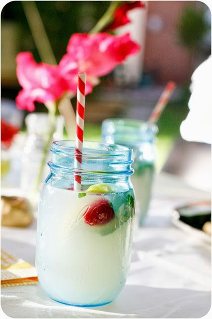 baby shower cookout baby shower food ideas baby shower reveal baby