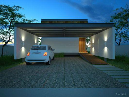 Arquitetura + Design - GIANNINI STUDIO