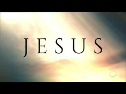 Novela Jesus Penultimo Capitulo 4 Youtube Novelas