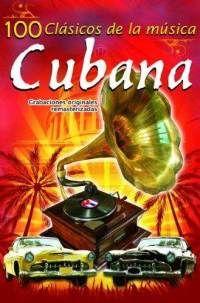 musica variada cubana