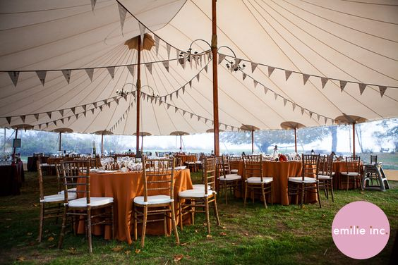 Alli And Joel S Rustic Maine Wedding At Laudholm Farm In Wells By Whitney Setup Pinterest Cape Cod Locations Island