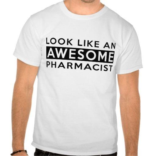 PHARMACIST DESIGNS SHIRTS T Shirt, Hoodie Sweatshirt