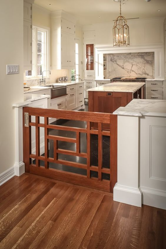 Pocket Doors Pets And Kitchens On Pinterest