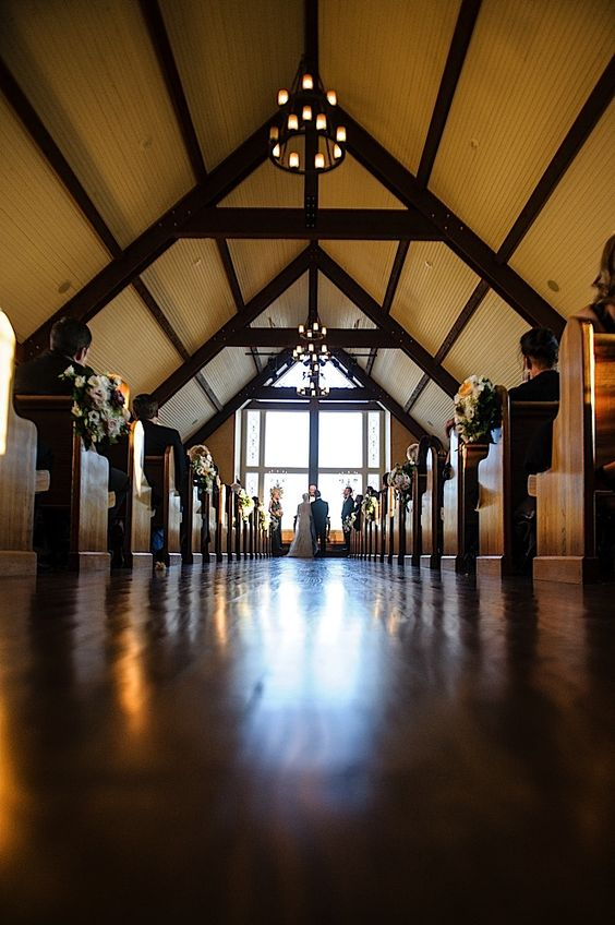 Rough Creek Lodge Chapel  1650_CDE_5148 copy