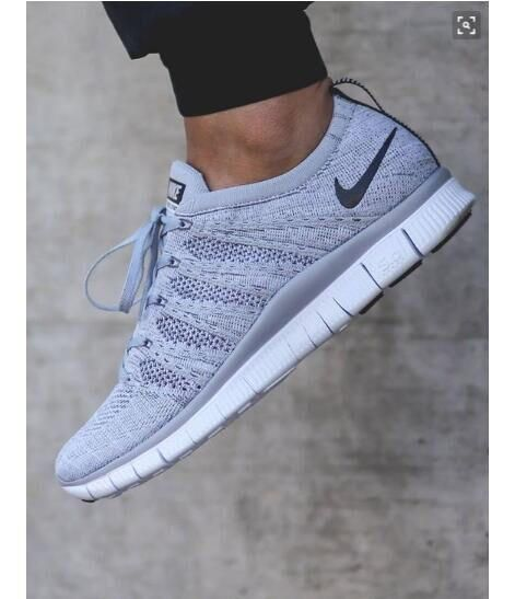 Online Sports Nike TrainersShoes For WomensLadies Mens
