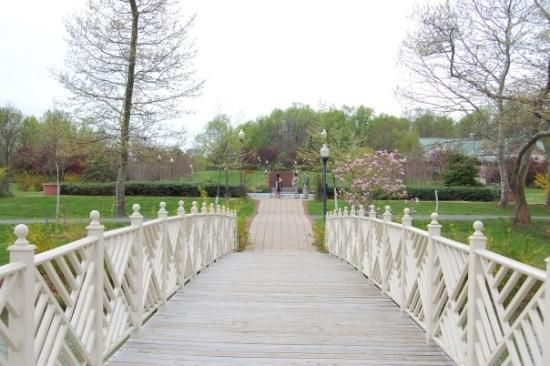 Quiet Waters Park Annapolis Md The Actual Wedding Pinterest Pictures And Weddings