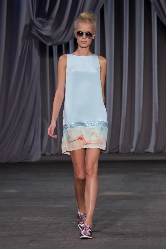 christian siriano spring 2013 - Google Search