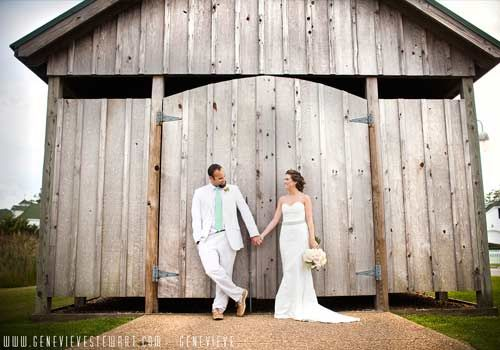 13 best OBX Wedding Planners images on Pinterest Wedding planer