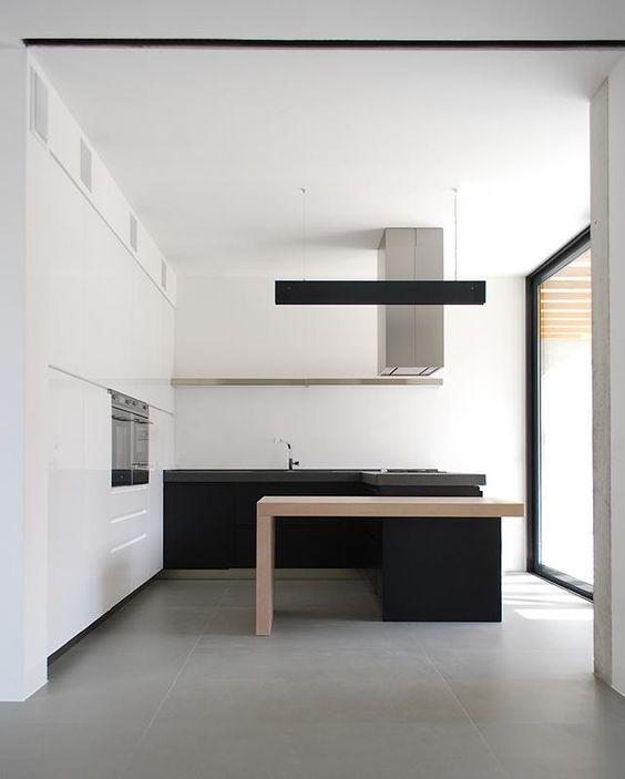 casa n/s by dep studio | dream interior | pinterest | beautiful, Hause ideen