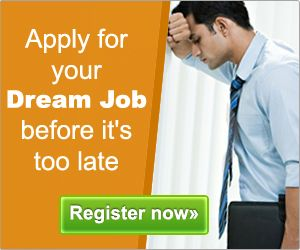 submit your resume in top mnc companies post your resume free and