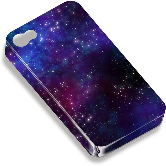 galaxy case - Cerca con Google