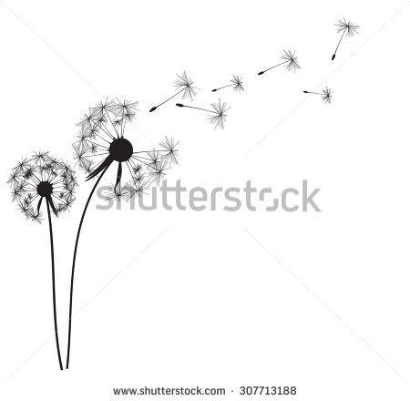 Kostenlose Vektorgrafik: Löwenzahn, Unkraut, Pflanze, Gras - Kostenloses Bild auf Pixabay - 42454