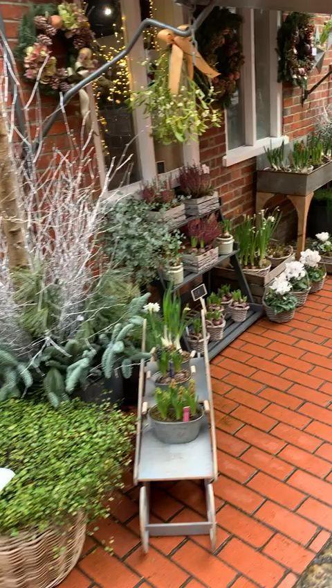 Garden Design In Farnham Garden Designers Surrey Andy Sturgeon Garden Design Surrey Sturgeon