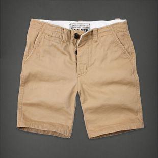pantalones cortos, originales