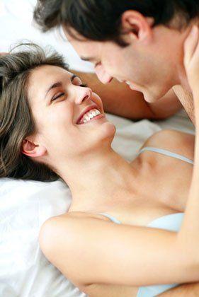 Obtenez Kamagra jelly atteindre la satisfaction, la méthode Facile à utiliser et à retirer vos problèmes d'impuissance et de revenir plaisir de l'amour. Pour plus de détails, visitez ici: - http://www.problemederection.com/kamagra-jelly.php