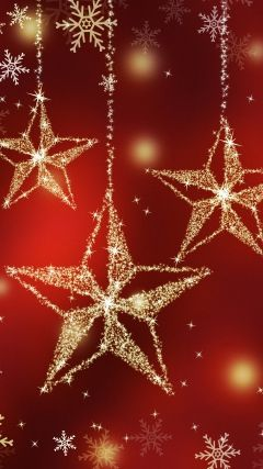 Holiday Stars Iphone 6s Plus Wallpapers Wallpaper Iphone Christmas Christmas Wallpaper Christmas Wallpaper Hd
