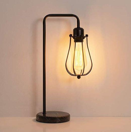 Vintage Desk Lamp Design Industrial Table Lamp Desk Lamp Design Desk Lamp