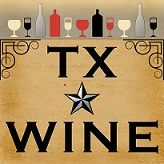 Texas Wine and Grape Growers Association