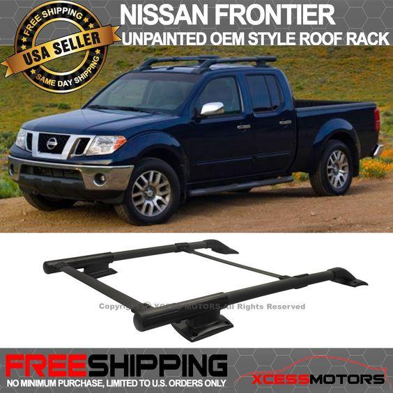 US $284.99 New in eBay Motors, Parts & Accessories, Car & Truck Parts