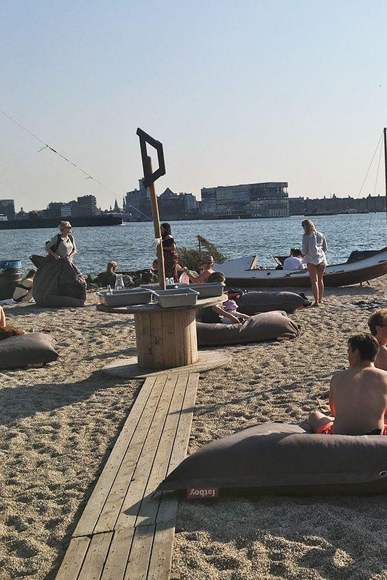 a9250a2e499d87fe7abf0b05e4c50571 - 10 Things You Must Do In Amsterdam