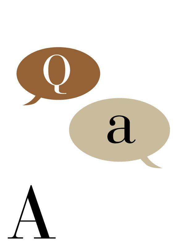 a-ABCbook: nikoridesign